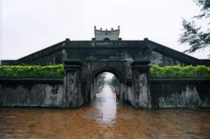 Thành cố Quảng Trị