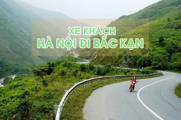 don-xe-khach-ha-noi-di-bac-kan