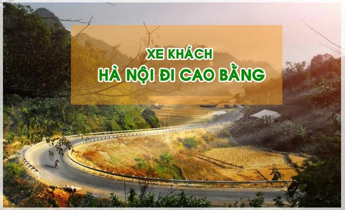 don-xe-khach-ha-noi-di-cao-bang