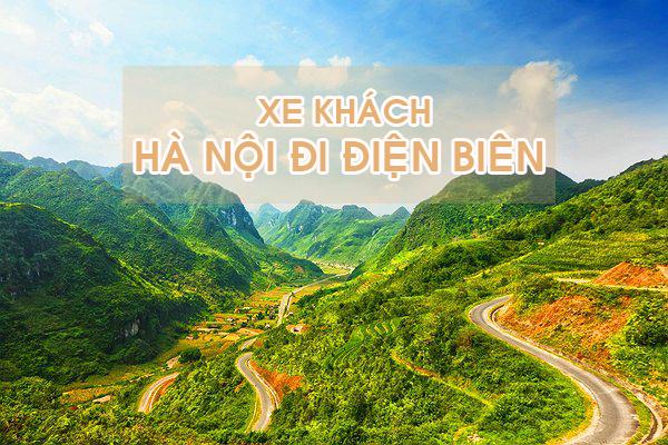 don-xe-khach-ha-noi-di-dien-bien