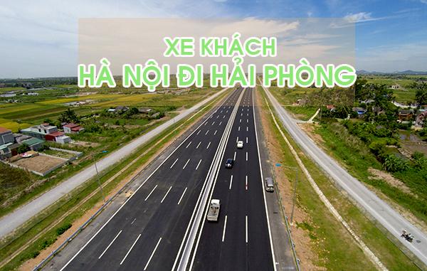 don-xe-khach-ha-noi-di-hai-phong