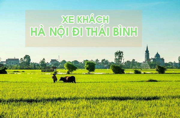 don-xe-khach-ha-noi-di-thai-binh