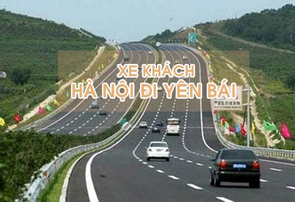 don-xe-khach-ha-noi-di-yen-bai